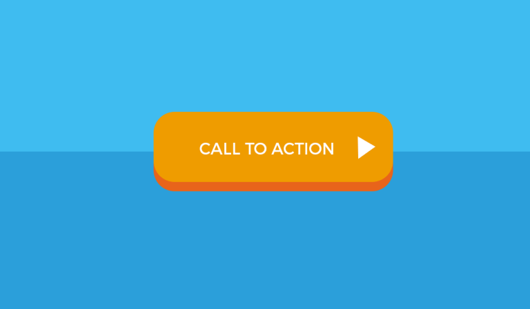 Call To Action – How To Increase Conversion rate