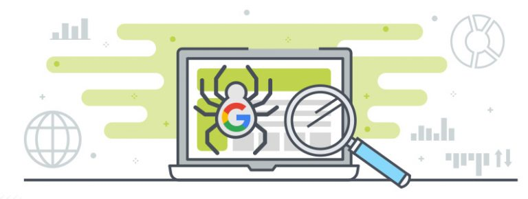 SEO Problems: Crawl Budget and Indexing of Big Sites