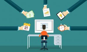 Kako se odlučiti izmedju SEO agencije i in-house SEO stručnjaka?