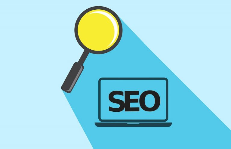 One SEO tip that can bring you massive growth – 37 Experiences