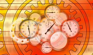 Page Load Time Improvement SEO Effects – Did it Improve your Rankings?