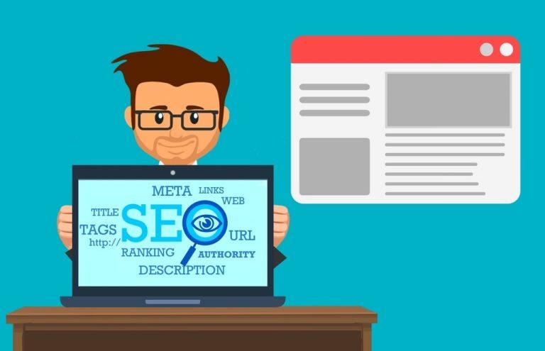 Zanimljive SEO pozicije koje se mogu naći u oglasima za posao