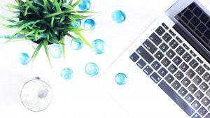 Stvari koje treba da uradite pre nego što objavite blog post
