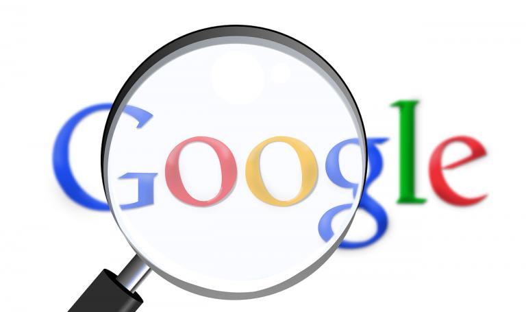 Šta Srbi najčešće pretražuju na Google-u