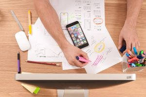 UX Improvements on Your Website That Could Bring You the Most Benefits