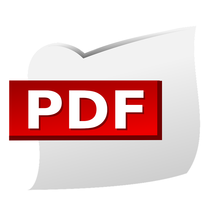 PDF SEO – the Ultimate Guide