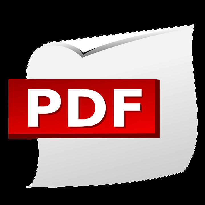 PDF SEO – kako optimizovati PDF stranice